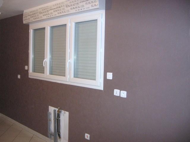 travaux d interieur peinture ect. Black Bedroom Furniture Sets. Home Design Ideas